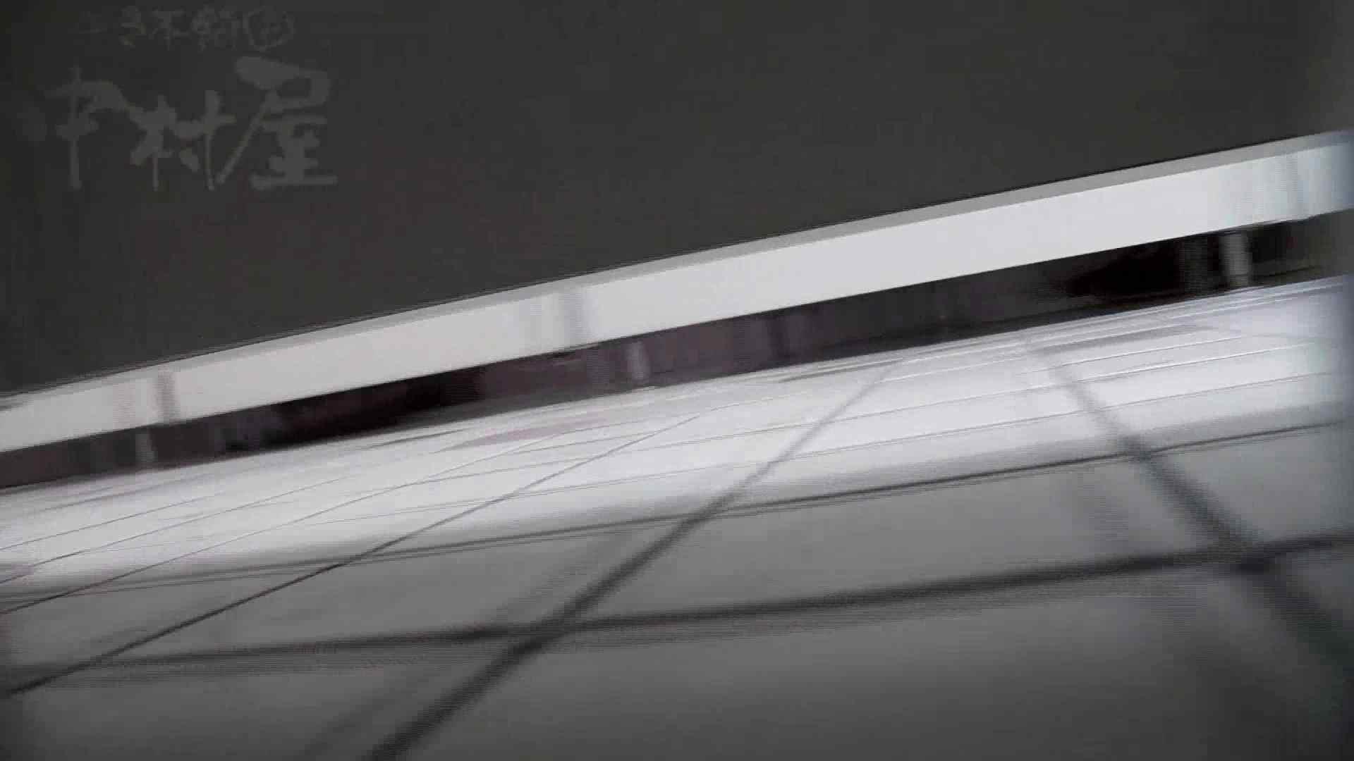 美しい日本の未来 No.25 「22」に登場した子がまさかの大で再登場!! 女子トイレ スケベ動画紹介 88連発 38