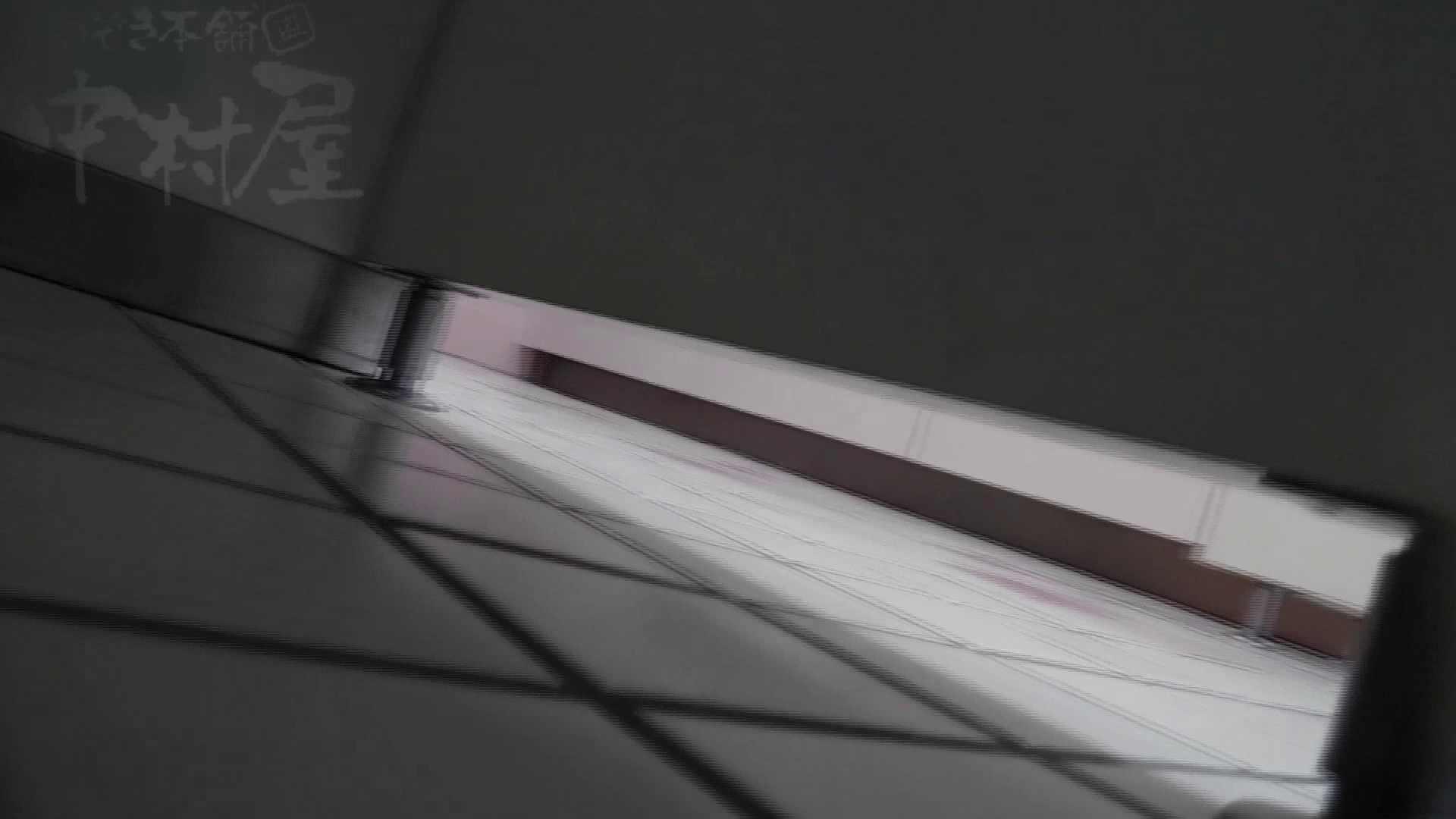 美しい日本の未来 No.25 「22」に登場した子がまさかの大で再登場!! 盗撮大放出 エロ無料画像 88連発 52