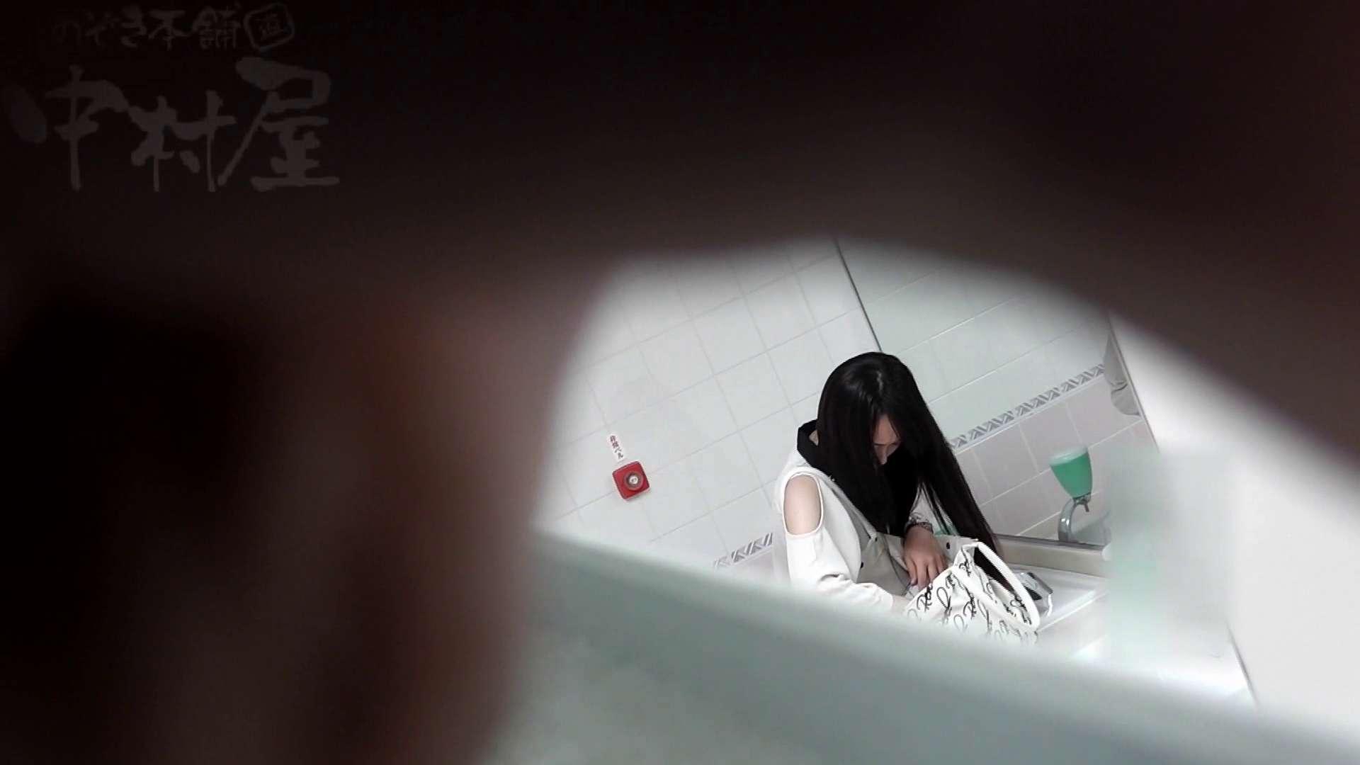 美しい日本の未来 No.25 「22」に登場した子がまさかの大で再登場!! 名作 ぱこり動画紹介 88連発 69