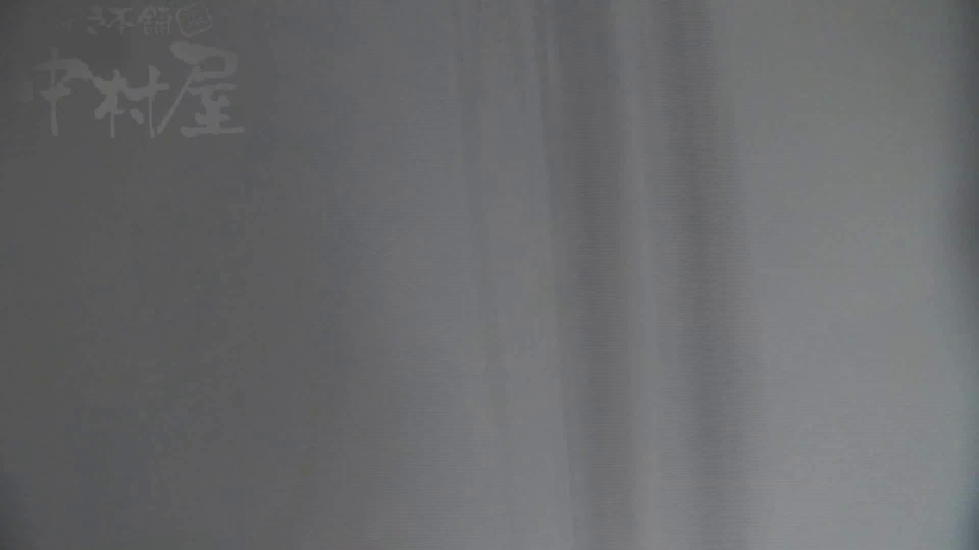 美しい日本の未来 No.25 「22」に登場した子がまさかの大で再登場!! トイレの中の女の子 セックス画像 88連発 73