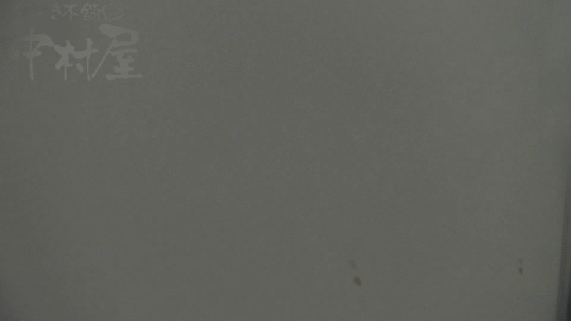 美しい日本の未来 No.25 「22」に登場した子がまさかの大で再登場!! 乙女 セックス画像 88連発 75