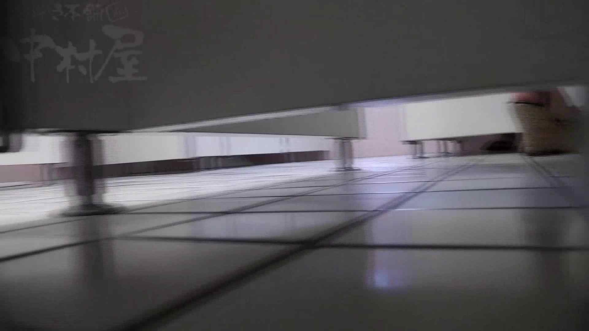 美しい日本の未来 No.25 「22」に登場した子がまさかの大で再登場!! 卑猥 女性器鑑賞 88連発 87