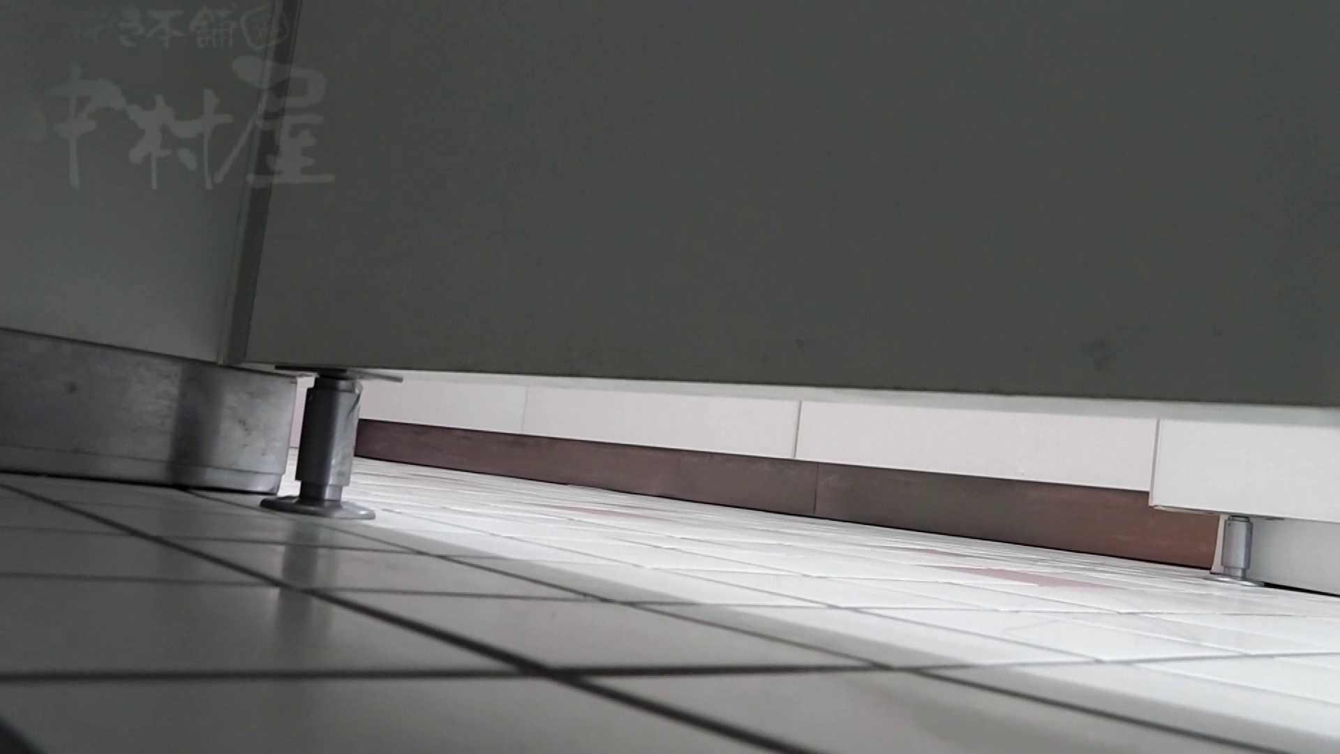 美しい日本の未来 No.26 美女偏差値オール90 女子トイレ セックス無修正動画無料 100連発 6