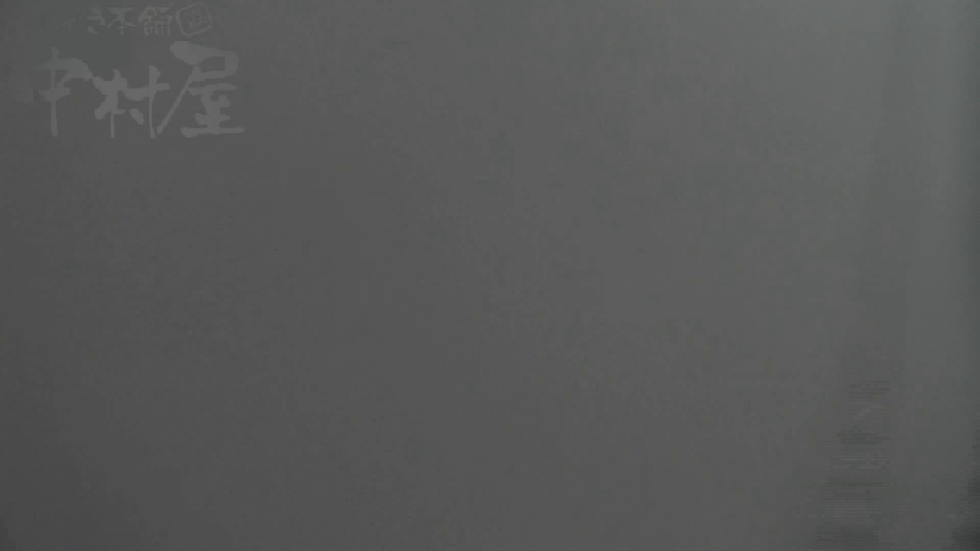 美しい日本の未来 No.26 美女偏差値オール90 盗撮大放出 すけべAV動画紹介 100連発 16