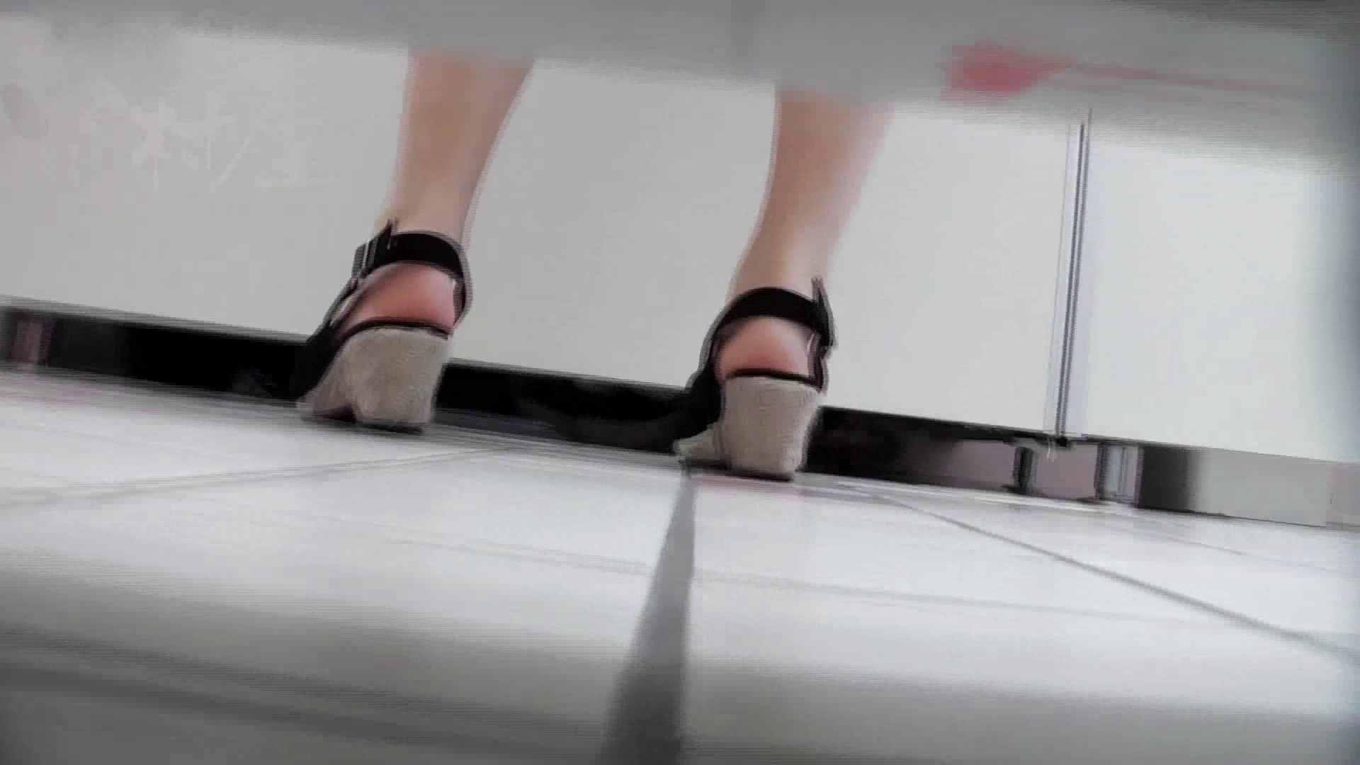 美しい日本の未来 No.26 美女偏差値オール90 女子トイレ セックス無修正動画無料 100連発 27