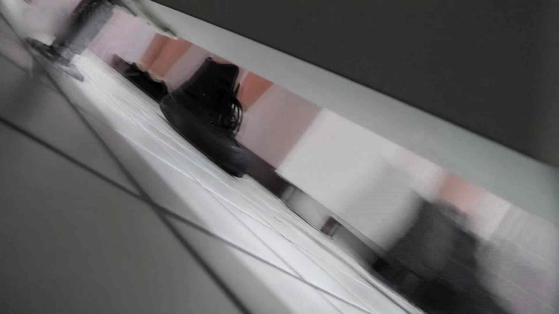 美しい日本の未来 No.26 美女偏差値オール90 盗撮大放出 すけべAV動画紹介 100連発 37