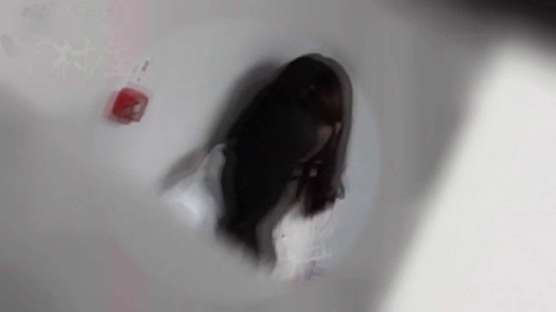 美しい日本の未来 No.26 美女偏差値オール90 0  100連発 70