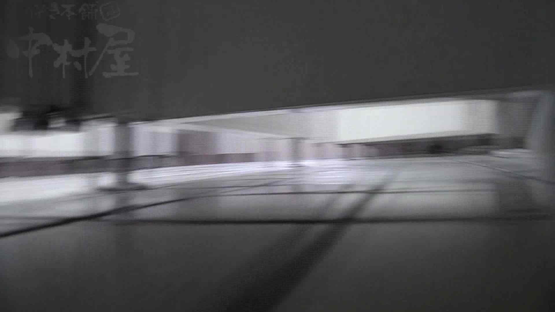 美しい日本の未来 No.26 美女偏差値オール90 盗撮大放出 すけべAV動画紹介 100連発 100