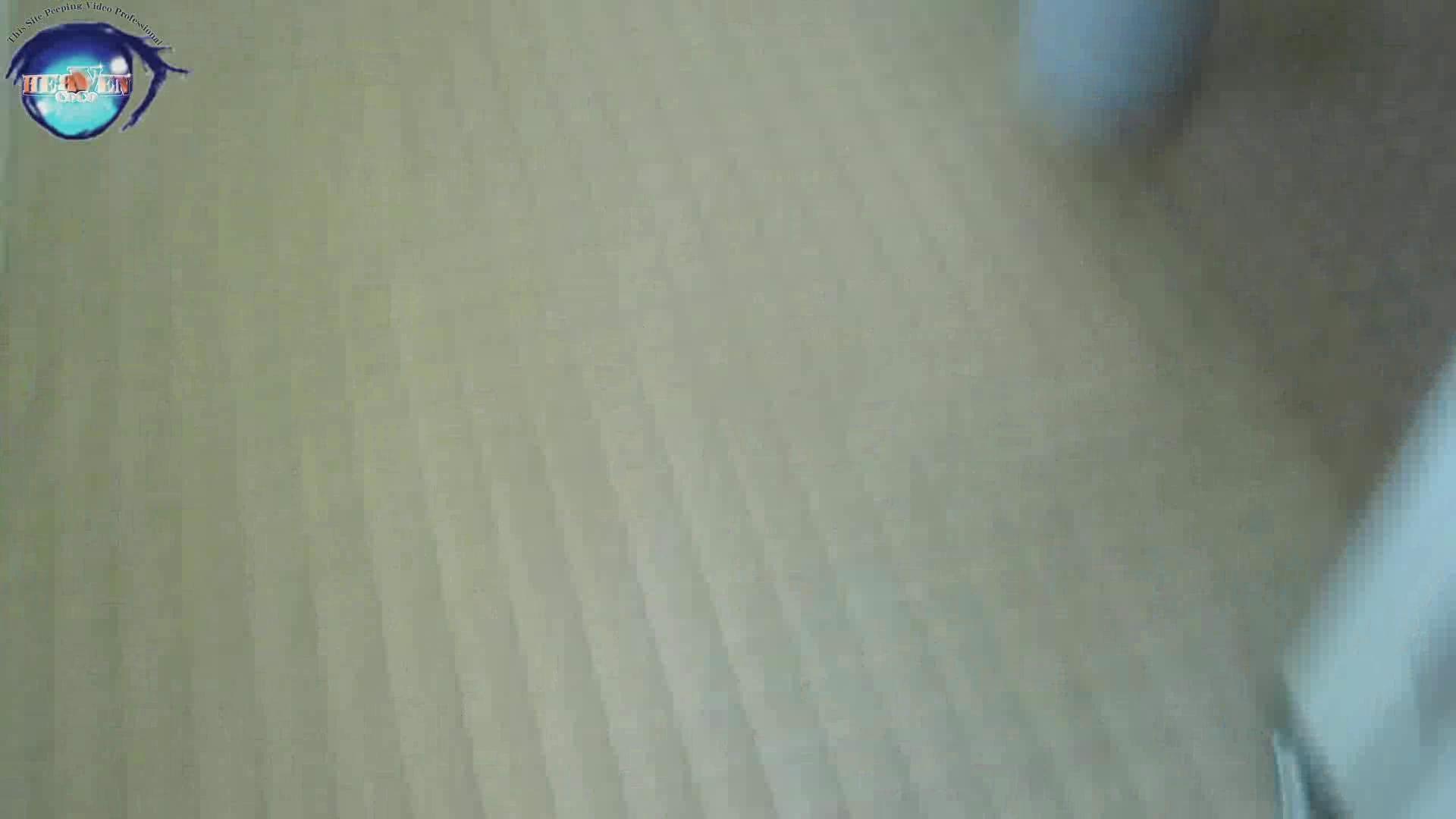 雅さんの独断と偏見で集めた動画集 厠編vol.02 いやらしいOL ワレメ動画紹介 17連発 11