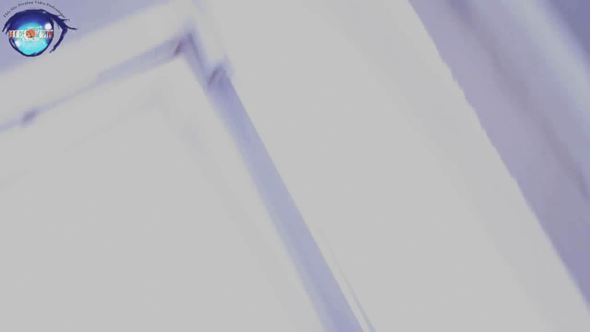 雅さんの独断と偏見で集めた動画集 厠編vol.02 0 | 厠  17連発 16