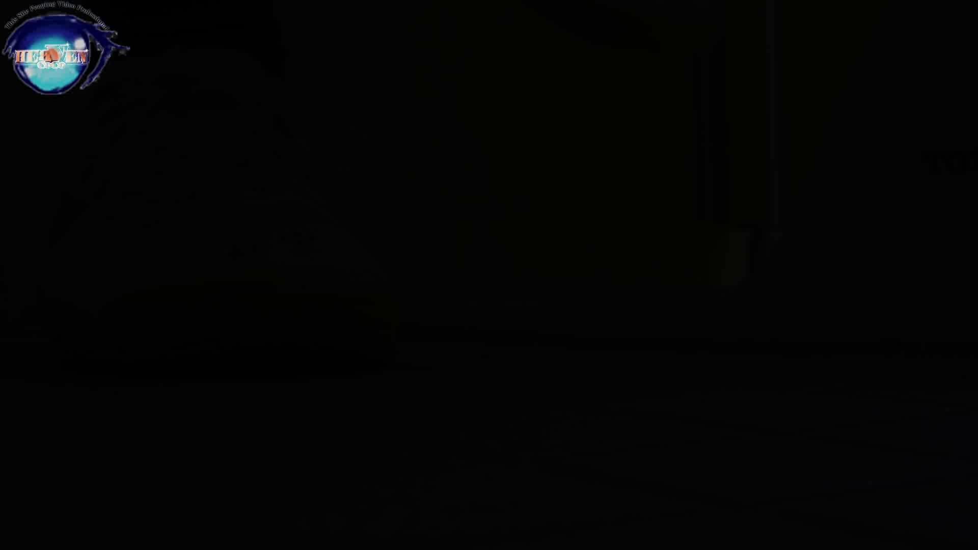 雅さんの独断と偏見で集めた動画集 厠編vol.03 厠   いやらしいOL  54連発 51