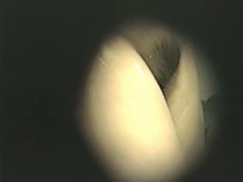 WOC 女子寮vol.2 女子寮覗き おめこ無修正画像 97連発 75