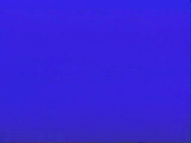 WOC 女子寮vol.3 女子寮覗き オメコ動画キャプチャ 69連発 53