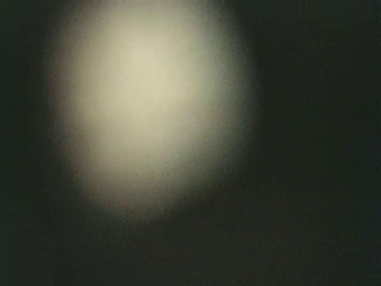 WOC 女子寮vol.4 脱衣所 AV動画キャプチャ 68連発 26