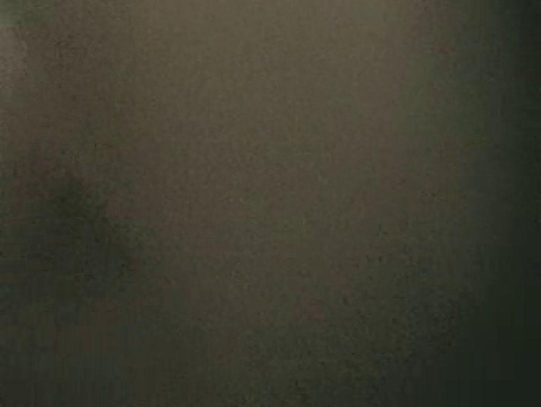 WOC 女子寮vol.4 女子寮覗き オメコ動画キャプチャ 68連発 41