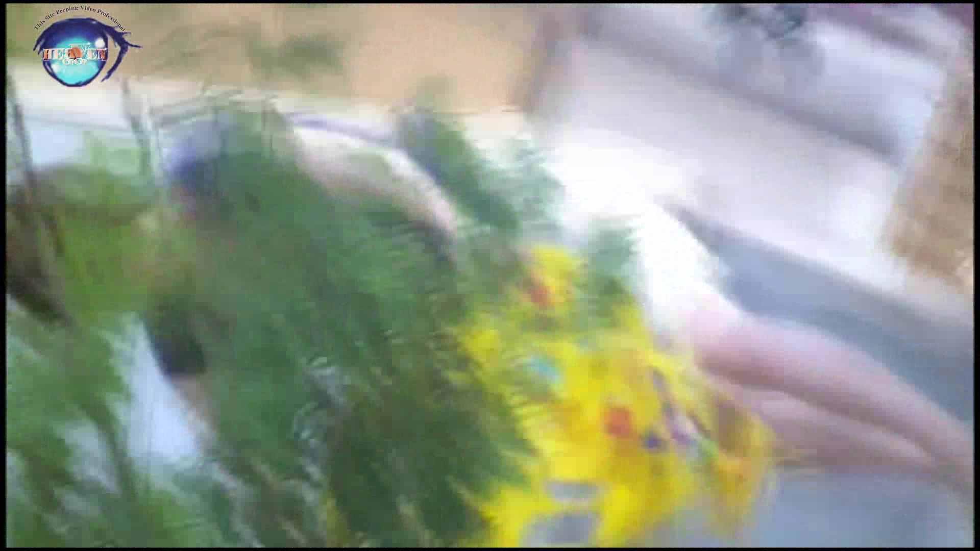 若奥さんおもいっきり生おっぱい vol.05 勃起 AV無料動画キャプチャ 67連発 47