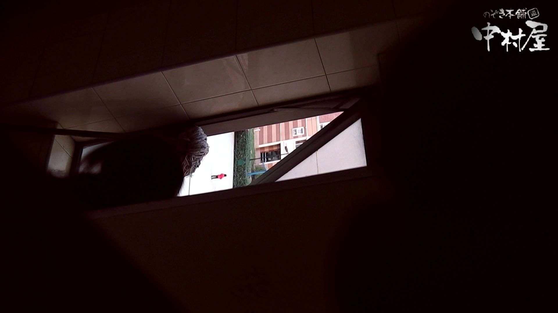 【世界の射窓から】世界の射窓から vol.5前編 洗面所 性交動画流出 100連発 11