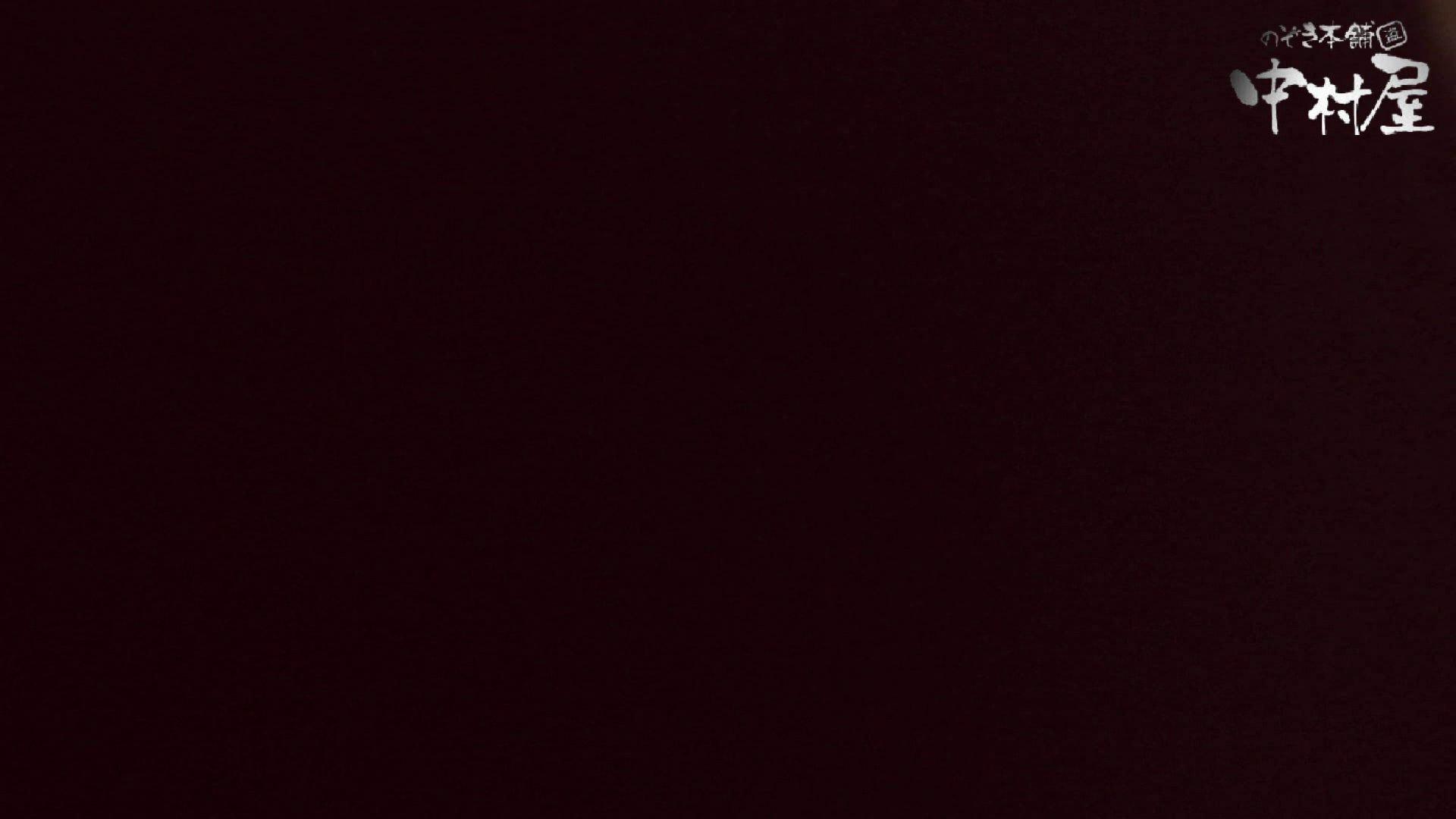 【世界の射窓から】世界の射窓から vol.5前編 洗面所 性交動画流出 100連発 14