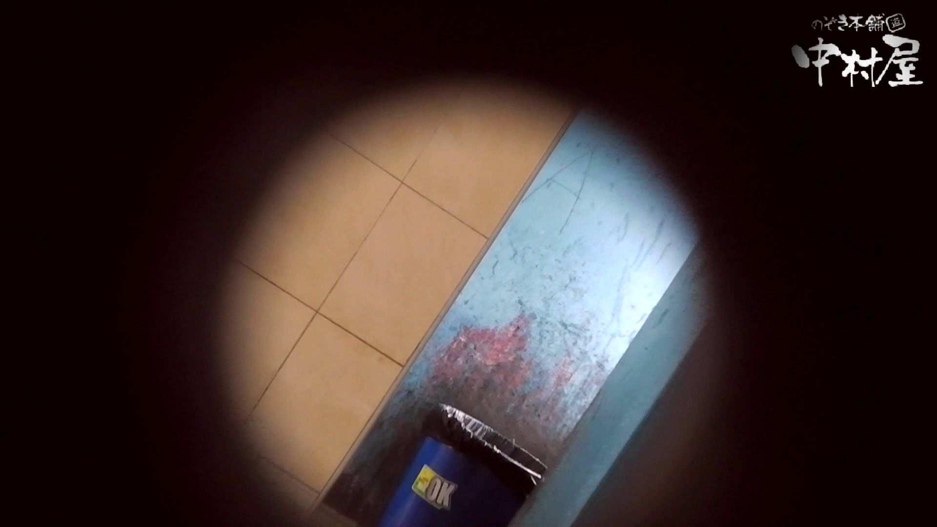 【世界の射窓から】世界の射窓から vol.5前編 洗面所 性交動画流出 100連発 74