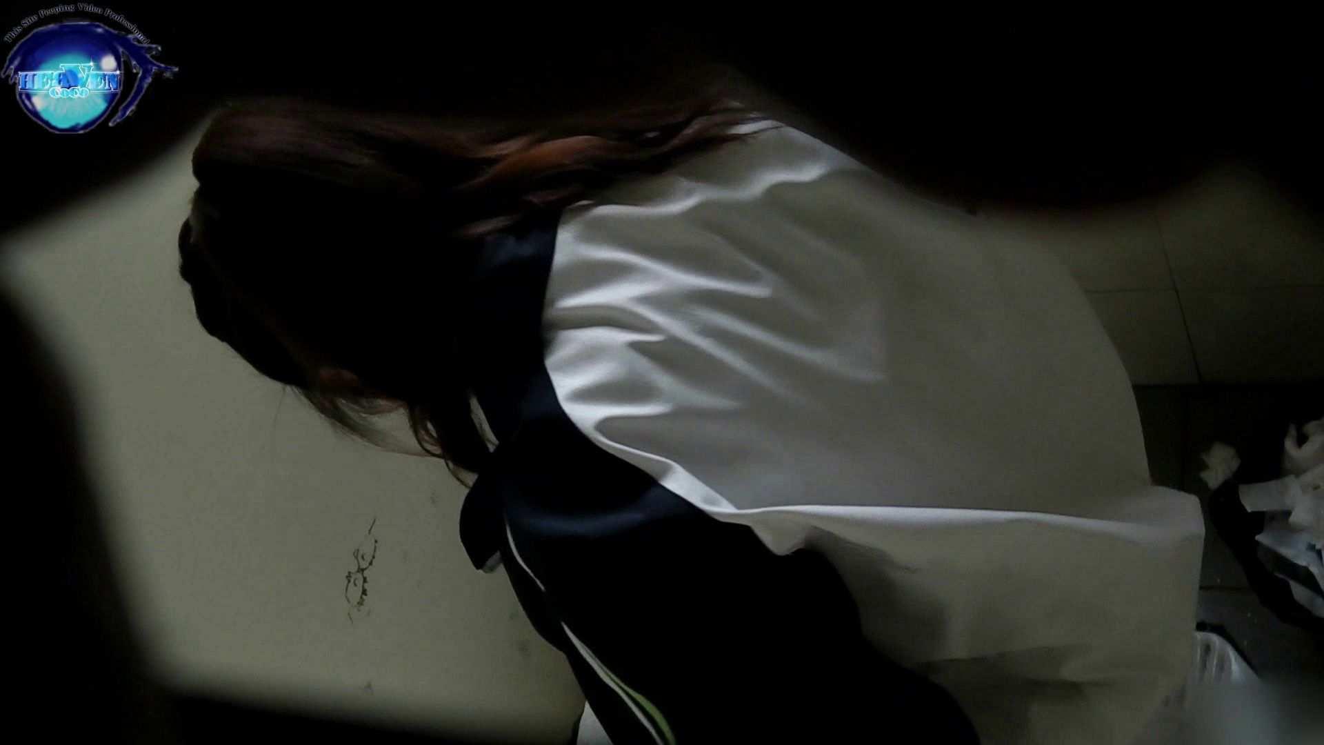【世界の射窓から】世界の射窓から vol.24前編 0 | 0  31連発 25