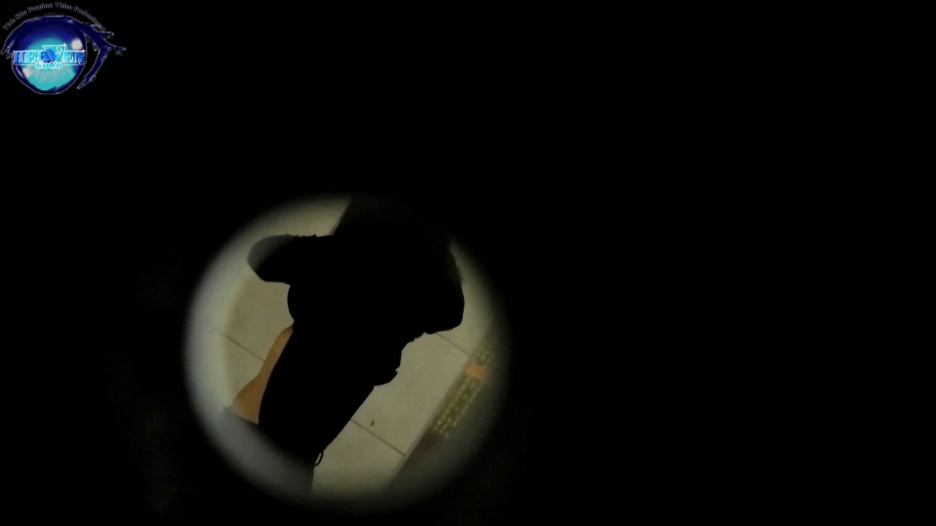 【世界の射窓から】世界の射窓から vol.24前編 洗面所 エロ無料画像 31連発 27