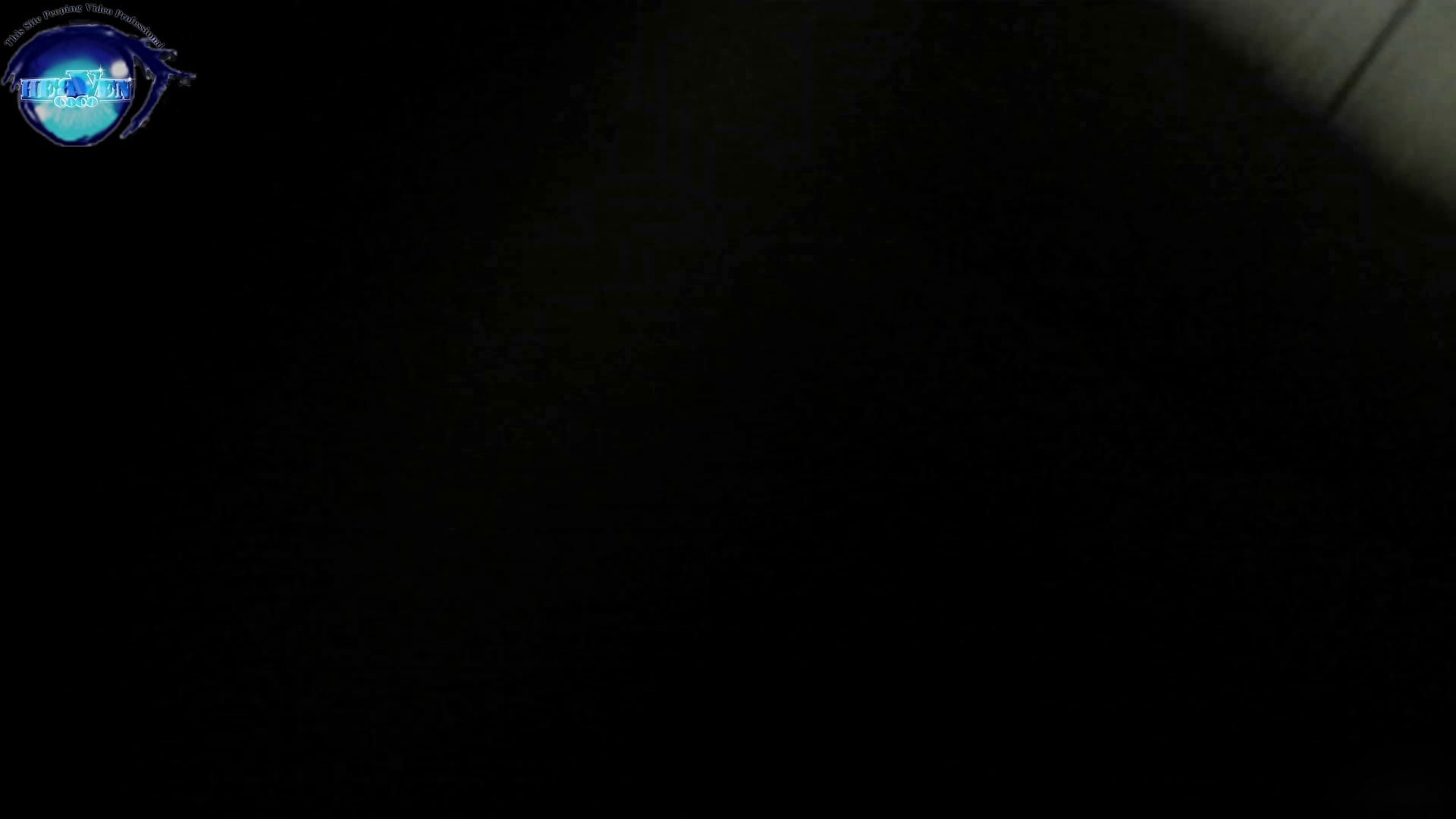 【世界の射窓から】世界の射窓から vol.24前編 いやらしいOL エロ画像 31連発 30