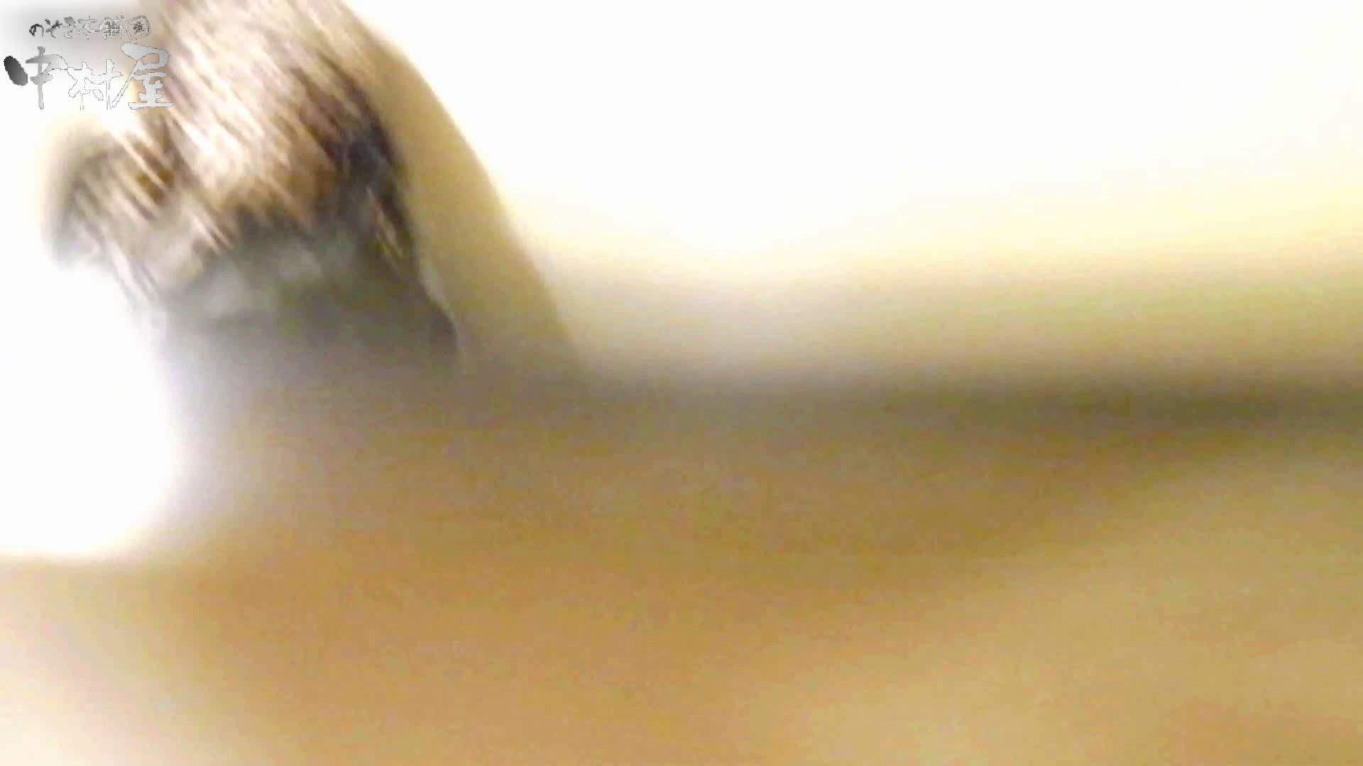 新世界の射窓 No70 世界の窓70 八頭身美女のエロい中腰 洗面所   0  52連発 34