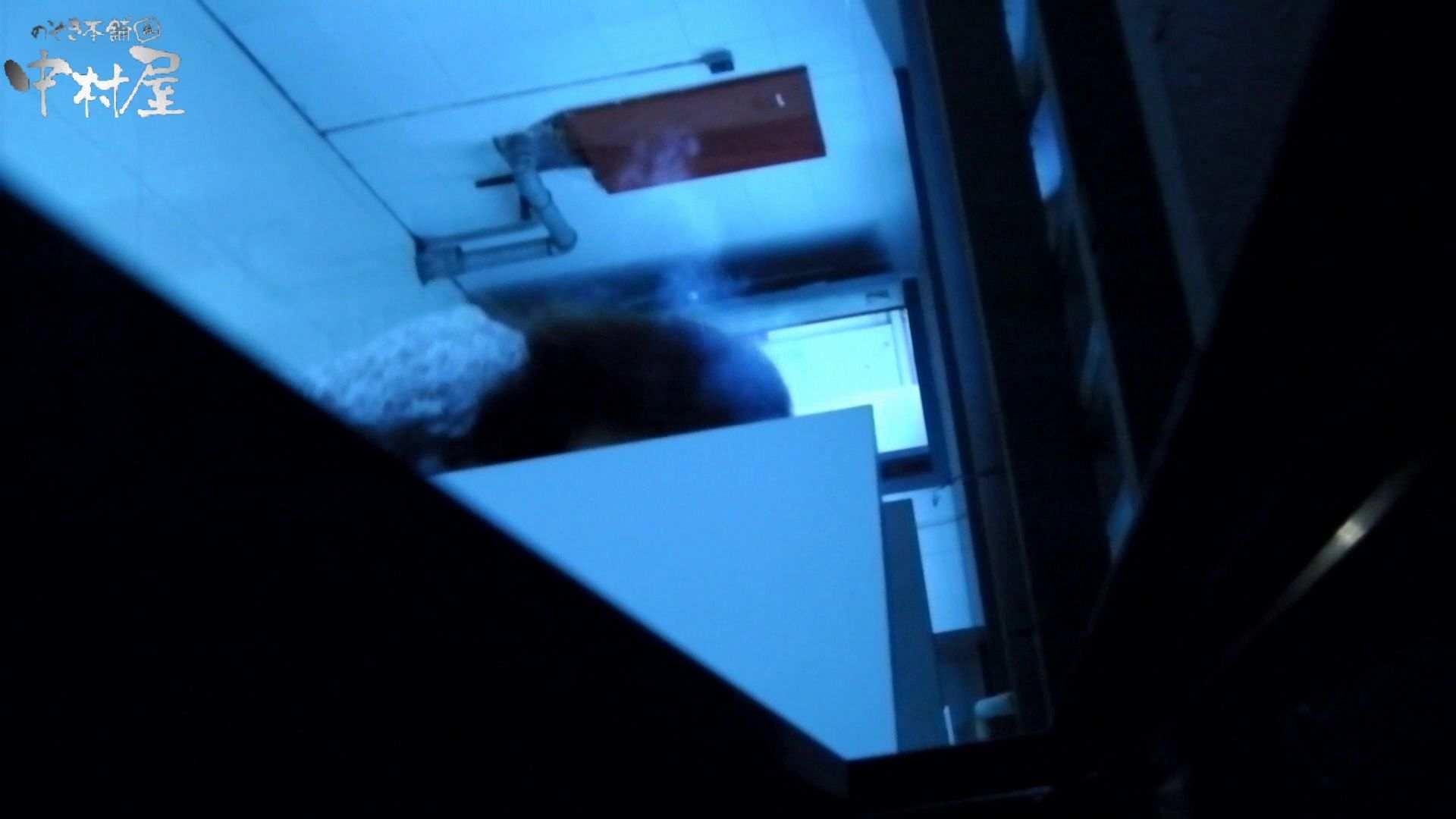 新世界の射窓 No72 モデル級なら個室から飛び出て追っかけます 0  56連発 8
