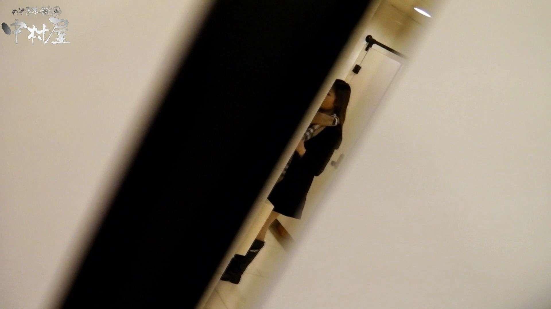 新世界の射窓 No72 モデル級なら個室から飛び出て追っかけます 洗面所 ヌード画像 56連発 22