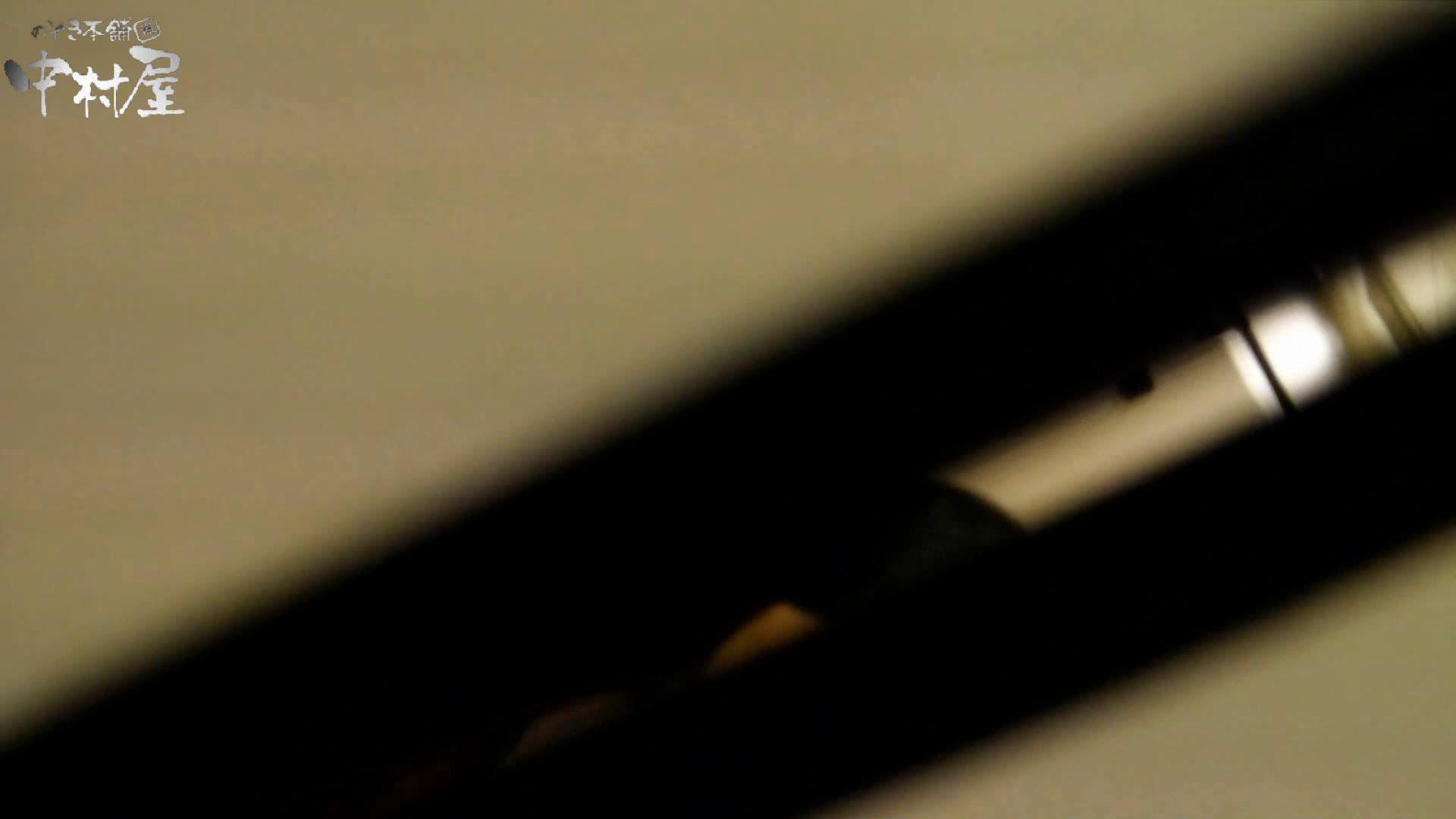 新世界の射窓 No72 モデル級なら個室から飛び出て追っかけます 0 | 0  56連発 45
