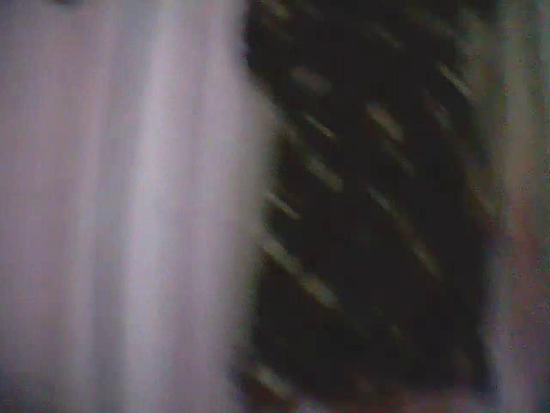 【パンツプレゼント01】瑞希ちゃんから直送!生理中だったみたいです。 パンツ | 0  86連発 9