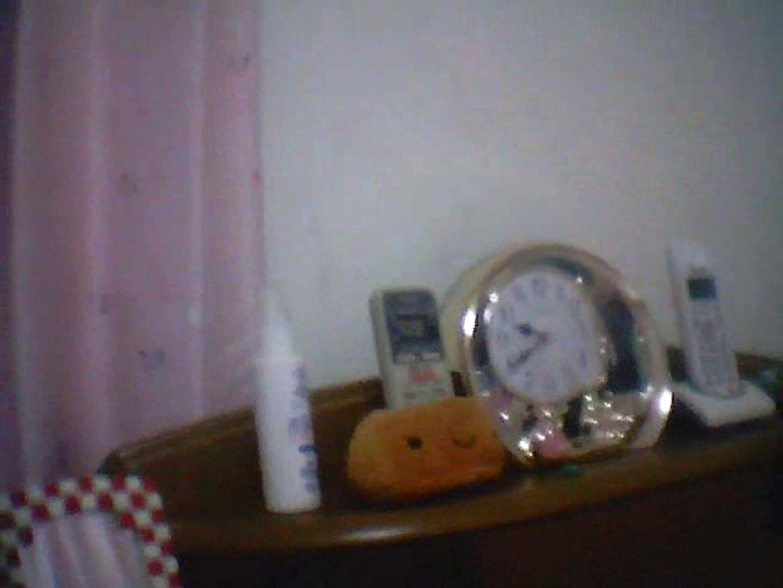 【パンツプレゼント01】瑞希ちゃんから直送!生理中だったみたいです。 パンツ  86連発 16