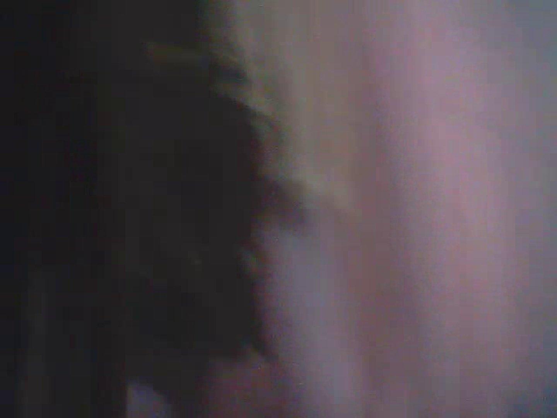 【パンツプレゼント01】瑞希ちゃんから直送!生理中だったみたいです。 パンツ  86連発 18