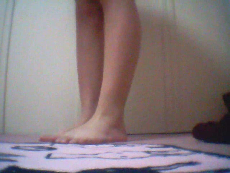 【パンツプレゼント01】瑞希ちゃんから直送!生理中だったみたいです。 パンツ  86連発 72