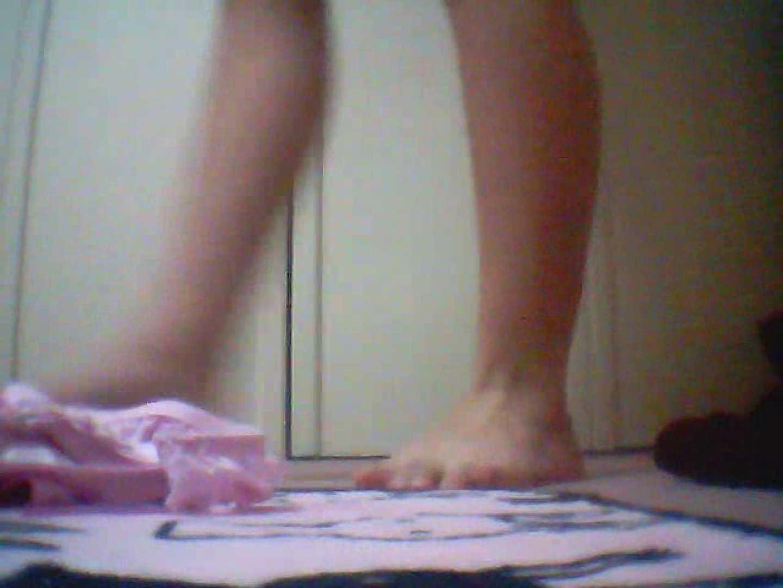 【パンツプレゼント01】瑞希ちゃんから直送!生理中だったみたいです。 パンツ | 0  86連発 83