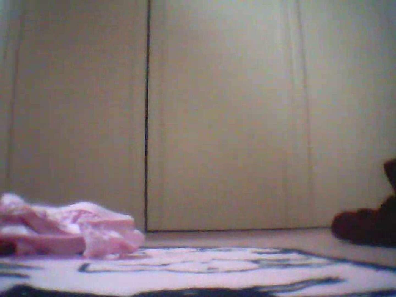 【パンツプレゼント01】瑞希ちゃんから直送!生理中だったみたいです。 パンツ | 0  86連発 85