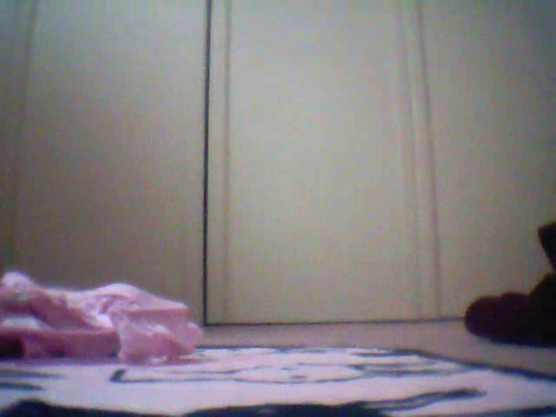 【パンツプレゼント01】瑞希ちゃんから直送!生理中だったみたいです。 パンツ  86連発 86