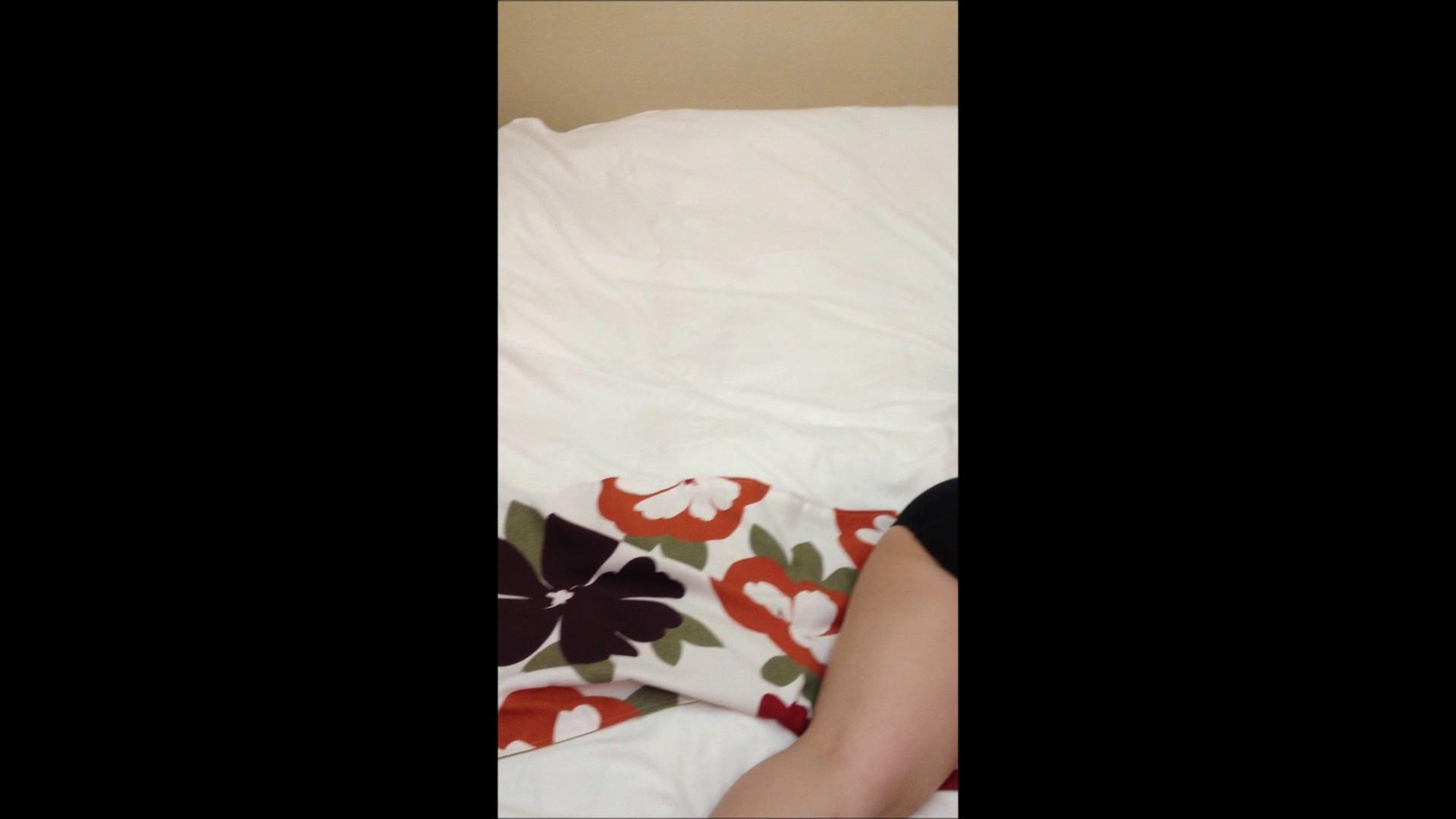 05(5日目)ラブホテルでの一時とストッキング ラブホテル覗き セックス無修正動画無料 43連発 7