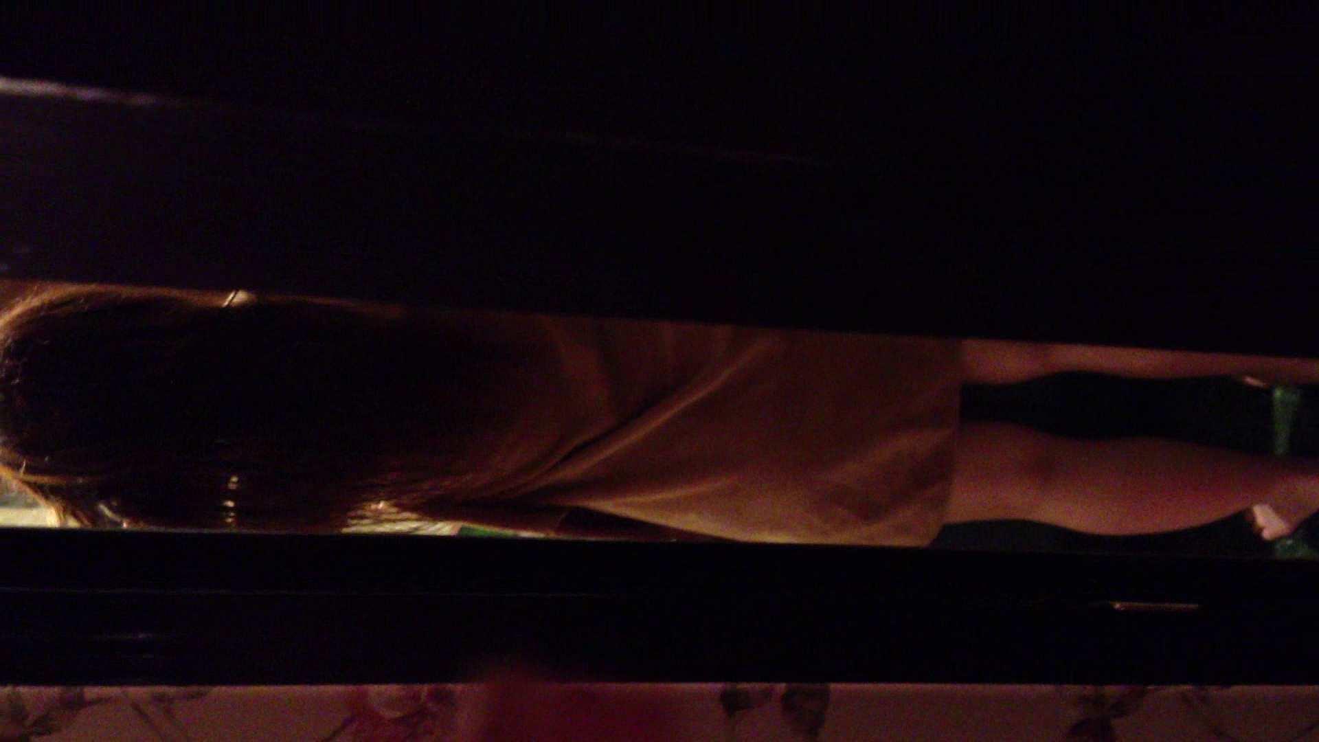14(14日目)風呂上りのドライヤー マンコ のぞき動画キャプチャ 96連発 3