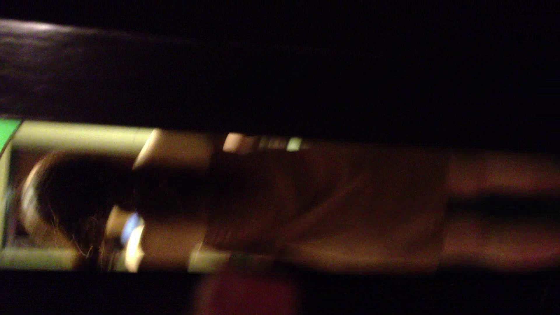 14(14日目)風呂上りのドライヤー マンコ のぞき動画キャプチャ 96連発 7