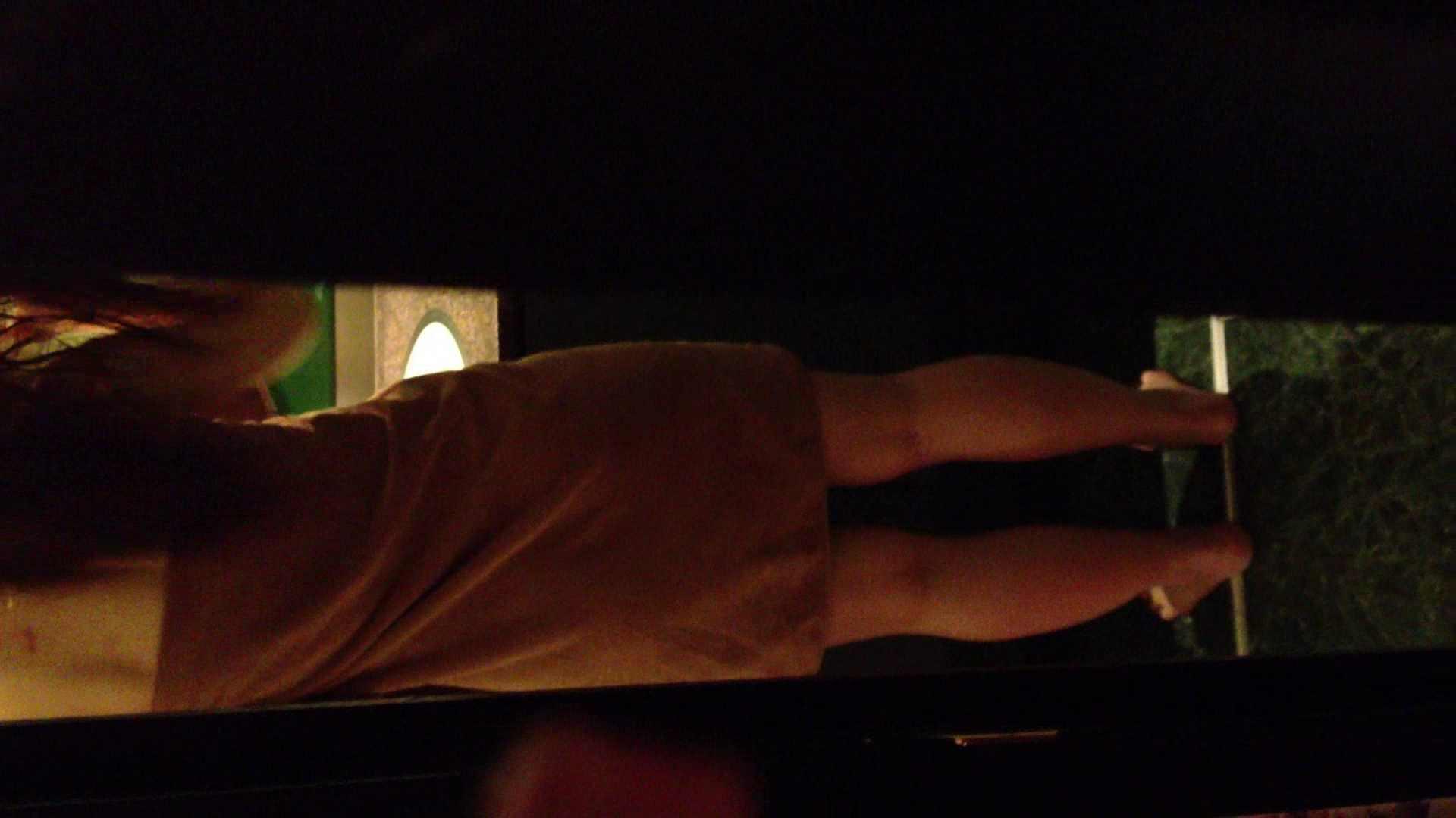14(14日目)風呂上りのドライヤー 盗撮大放出   いやらしい熟女  96連発 25