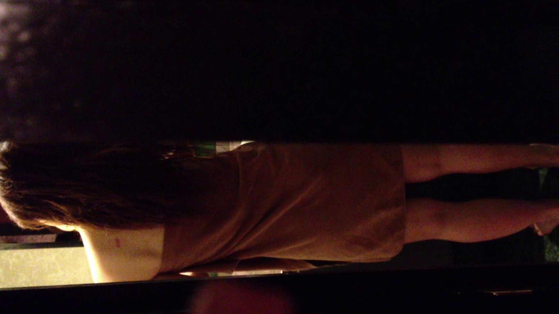 14(14日目)風呂上りのドライヤー 盗撮大放出   いやらしい熟女  96連発 29