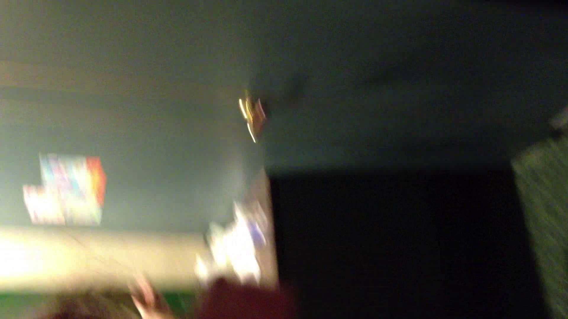 14(14日目)風呂上りのドライヤー マンコ のぞき動画キャプチャ 96連発 35