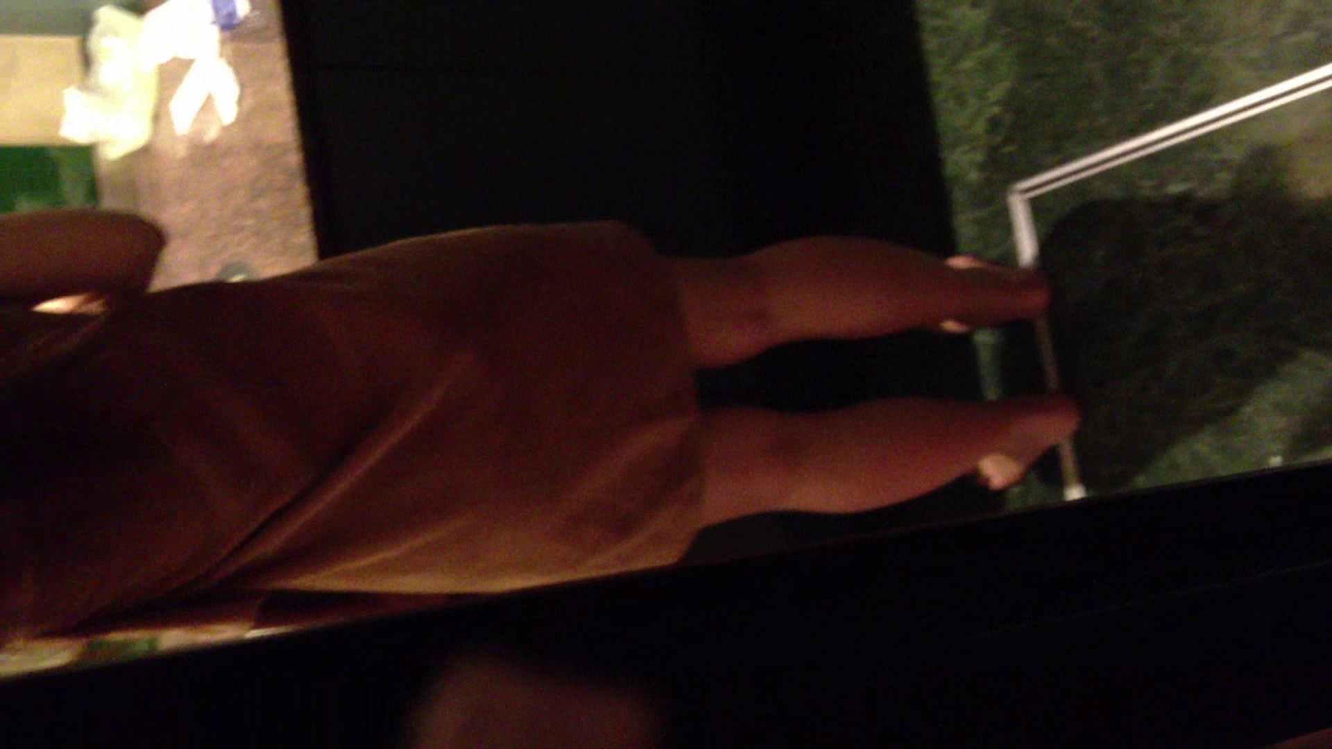 14(14日目)風呂上りのドライヤー マンコ のぞき動画キャプチャ 96連発 47