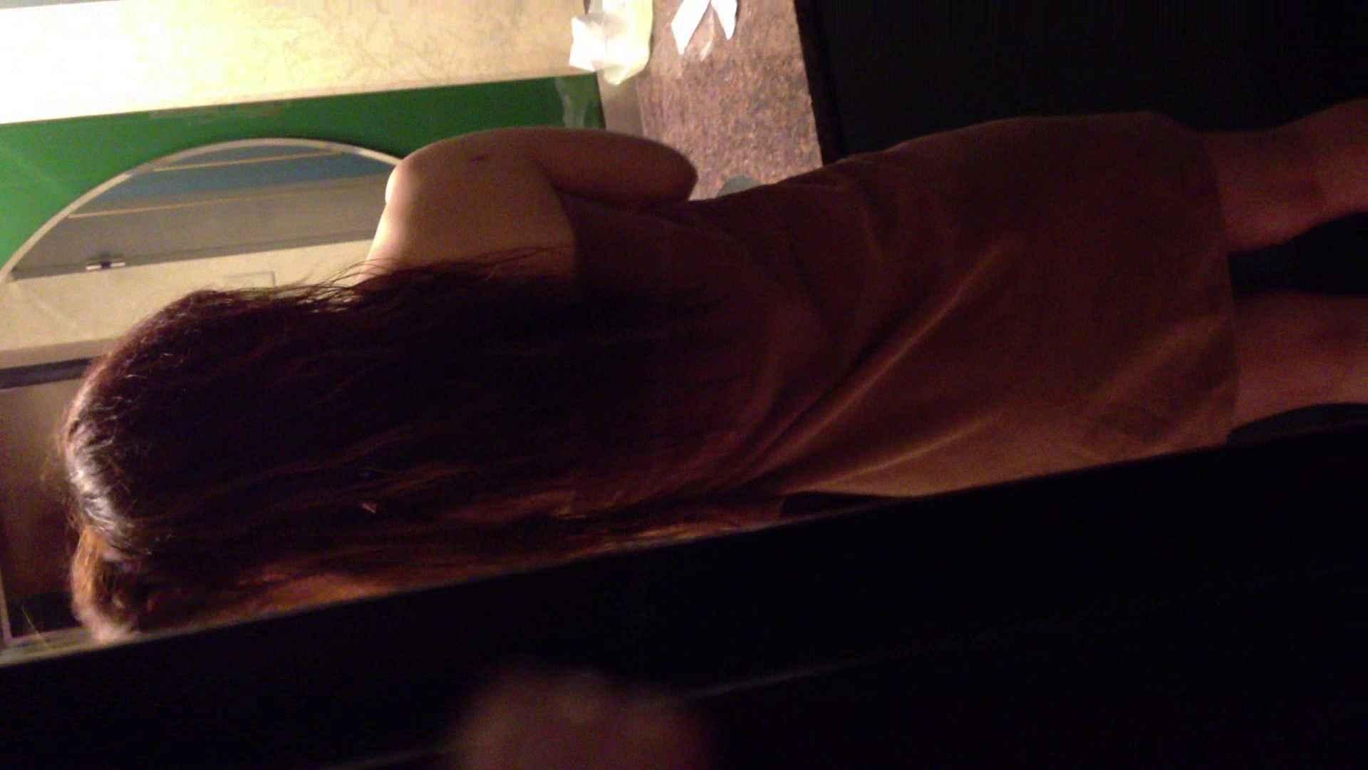14(14日目)風呂上りのドライヤー マンコ のぞき動画キャプチャ 96連発 63