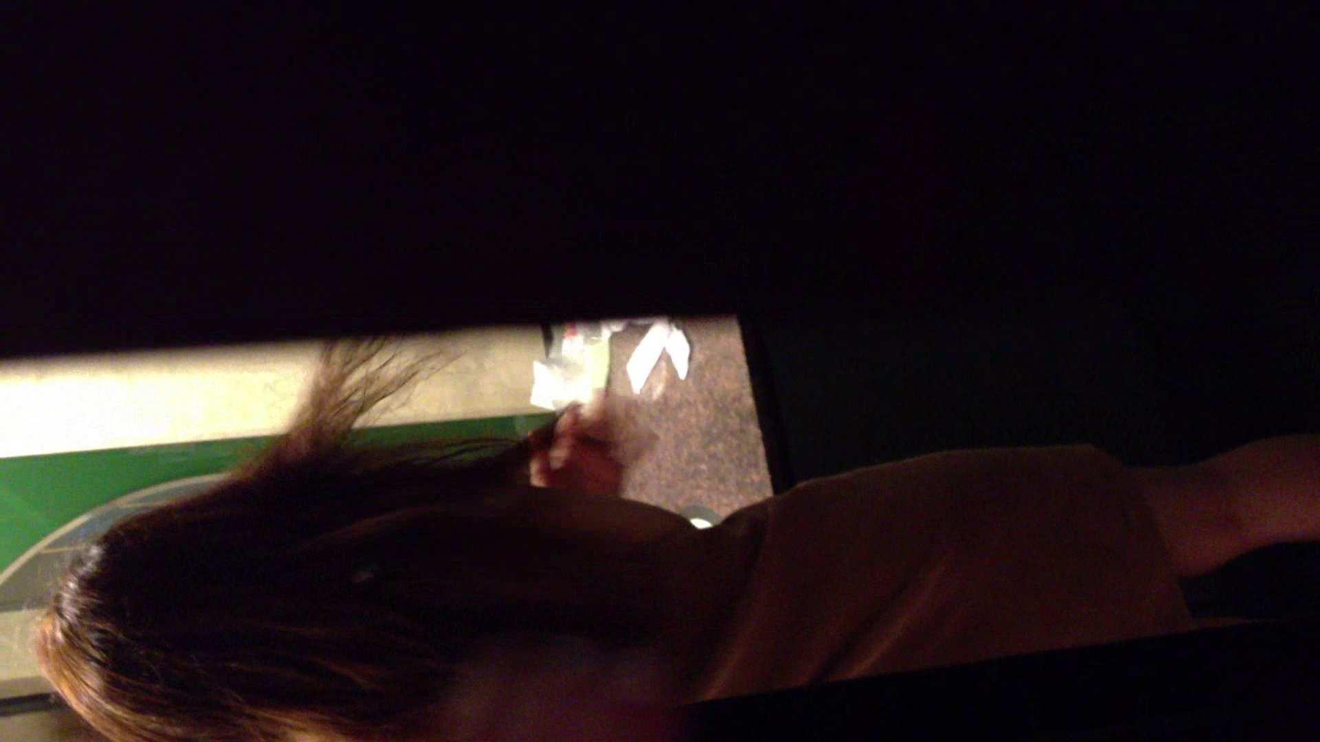 14(14日目)風呂上りのドライヤー マンコ のぞき動画キャプチャ 96連発 87