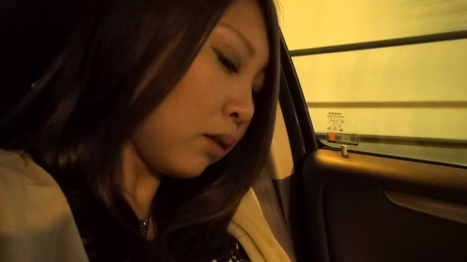 episode6 ドライブ中に・・・妻に強せいオナニー 0   0  45連発 17