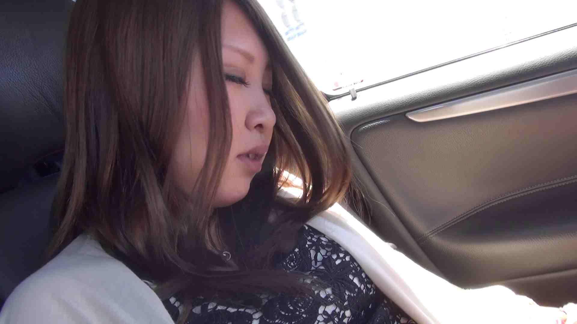 episode6 ドライブ中に・・・妻に強せいオナニー 淫乱 オマンコ無修正動画無料 45連発 31
