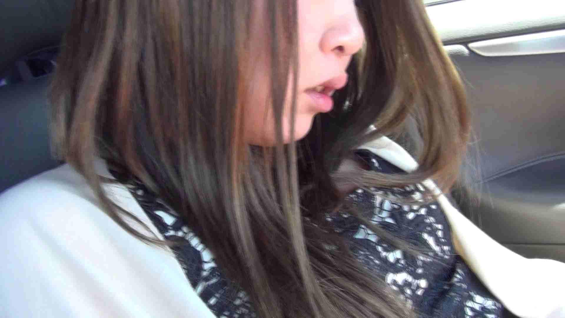 episode6 ドライブ中に・・・妻に強せいオナニー 淫乱 オマンコ無修正動画無料 45連発 39
