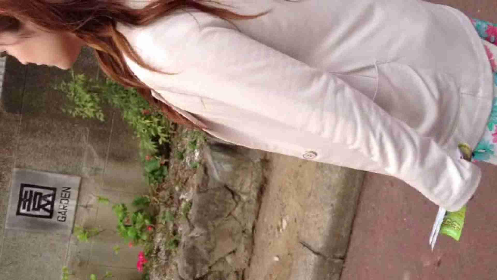 23(19日目)桜を見ながらお散歩 マンコ | 盗撮大放出  21連発 1